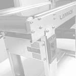 Lannice Mini Conveyor